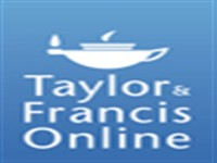Francis and taylor online