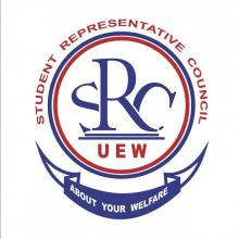 SRC UEW's picture