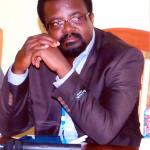 Isaac Abunyuwah (PhD)'s picture