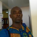 Bernard Kofi Kulekpo's picture