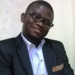 Chris Owusu-Ansah's picture