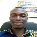 Kwasi Adomako's picture